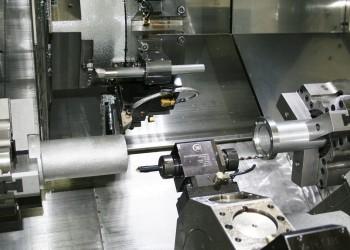 cnc machining-800